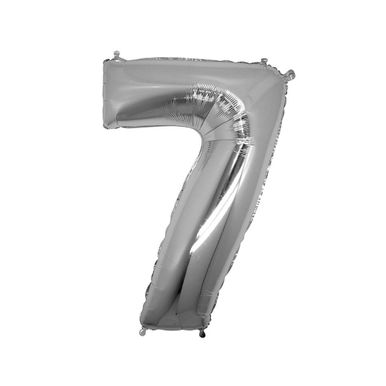 balao-numero-7-prata-grabo