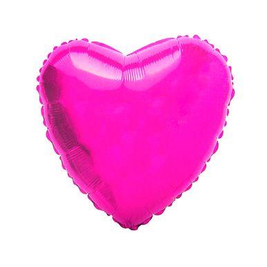 Balao-Metalizado-Flexmetal-Coracao-Pink