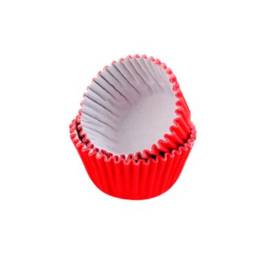 forminha-de-papel-mago-n4-vermelho-2