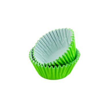 forminha-de-papel-mago-n4-verde-limao-2
