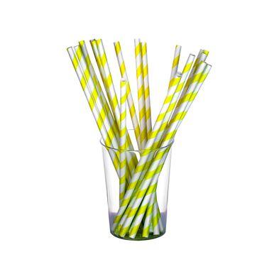 canudo-de-papel-silver-festas-listrado-amarelo-2