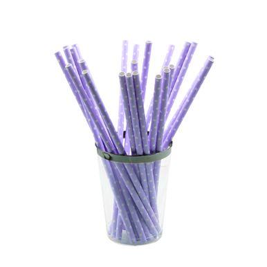 canudo-de-papel-artegift-c-25-unidades-poa-lilas