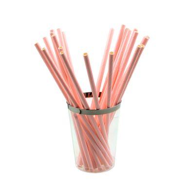 canudo-de-papel-artegift-c-25-unidades-rosa-liso