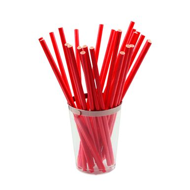 canudo-de-papel-artegift-c-25-unidades-vermelho-liso