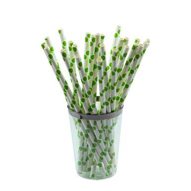 canudo-de-papel-artegift-c-25-unidades-branco-poa-verde