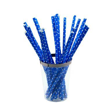 canudo-de-papel-artegift-c-25-unidades-poa-azul