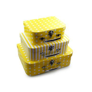 conjunto-de-maletas-amarelo-2