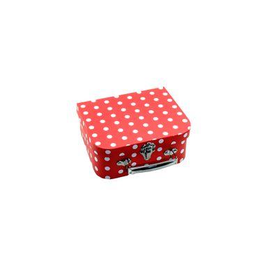 maleta-vermelho-pequeno