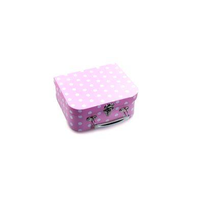 maleta-rosa-pequena