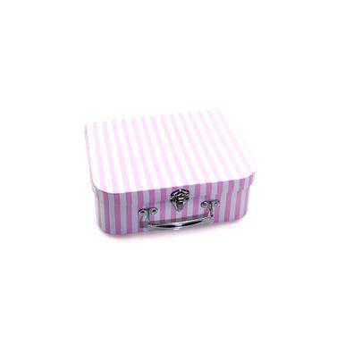 maleta-rosa-media