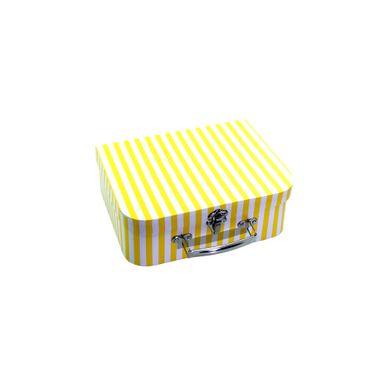 maleta-amarela-media