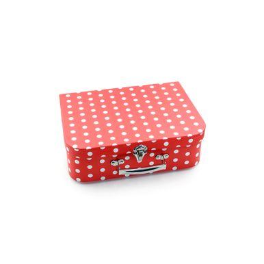 maleta-vermelho-grande