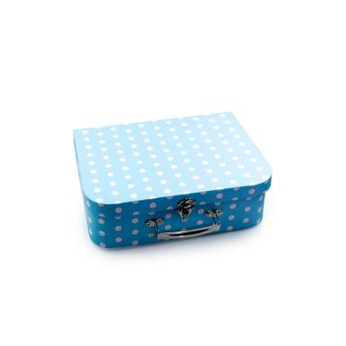 maleta-azul-grande