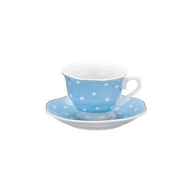 jogo-xicara-de-cafe-azul