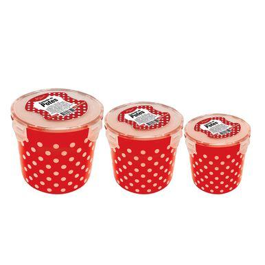 conjunto-potes-plastico-com-3-unidades-vermelho