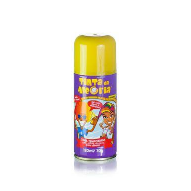 tinta-da-alegrica-com-120g-amarelo