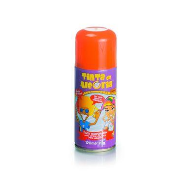 tinta-da-alegrica-com-120g-laranja