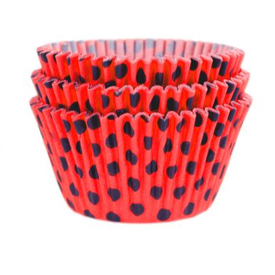 forminha-mago-n0-vermelho-com-bola-preta
