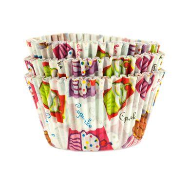 forminha-mago-n0-cupcakes