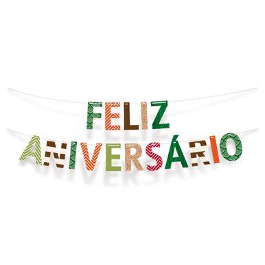 Mundo_do_Dinossauro_Faixa_Feliz_Aniversario