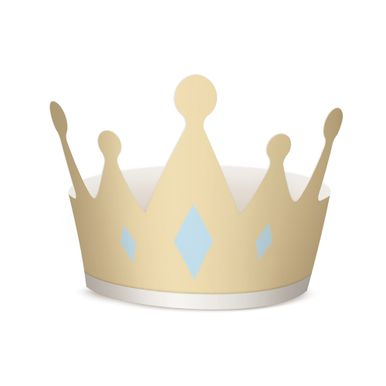 Reinado_do_Principe_Coroa