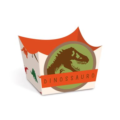 Mundo_do_Dinossauro_Forminha_Decorada_Logo