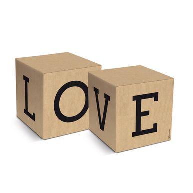 Embalagens_Para_Casamento_Felizes_Para_Sempre_Caixa_Cubo