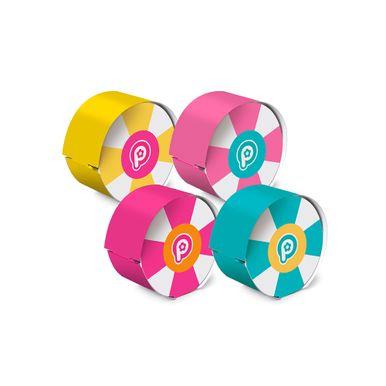 Polly_Caixa_para_Pao_de_Mel_Compose