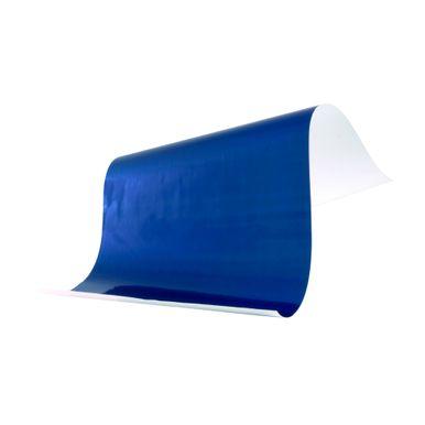 papel-laminado-azul
