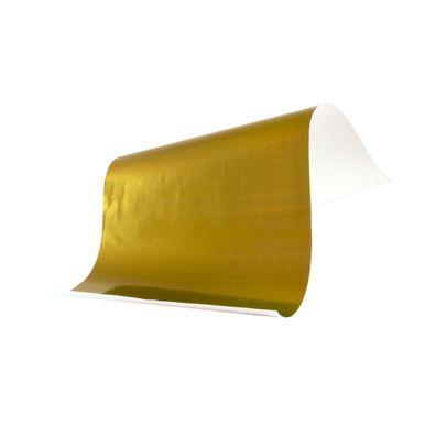 papel-laminado-ouro