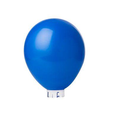 balao-happy-day-azul-nº-7-redondo-com-50-unidades