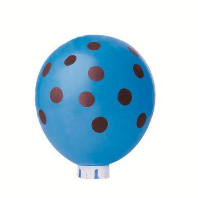 decorado-azul-com-marrom