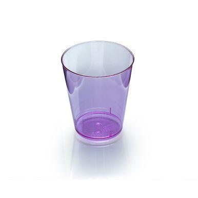 copo-descartavel-40ml-com-10-unidades-plalstilania-lilas