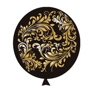 Arabesco-Preto-com-dourado-1000