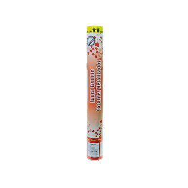 lanca-confetes-coracoes-metalizados-LC011-silver-festas