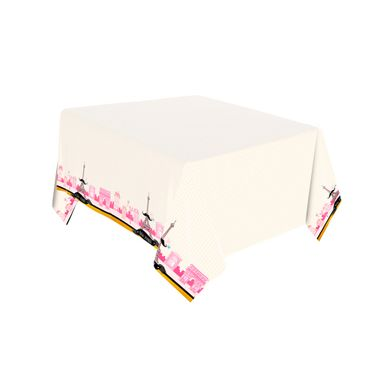 toalha-papel-22mx12m-paris