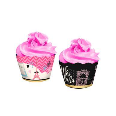 wrap-para-cupcake-paris