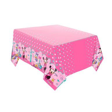 toalha-plastica-18mx118m-minnie-rosa