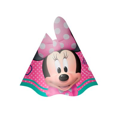 chapeu-minnie-rosa