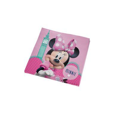 guardanapo-minnie-rosa