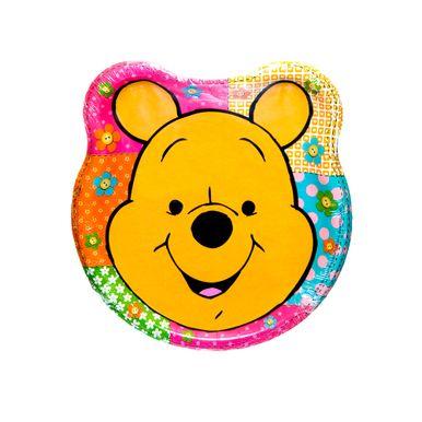 prato-pooh-feminino-18cm-08-unidades-regina-festas