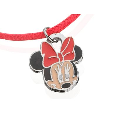 pulseira-minnie-red