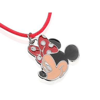 colar-minnie-red