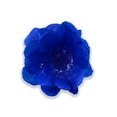 forminha-stillus-azul-noite