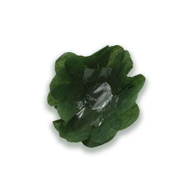 forminha-stillus-verde-musgo