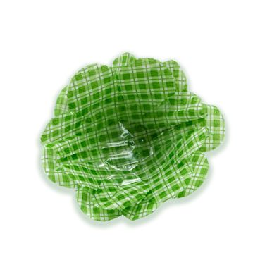 forminha-stillus-verde-xadrez