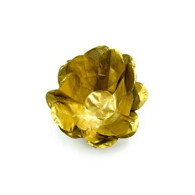 forminha-stillus-dourado