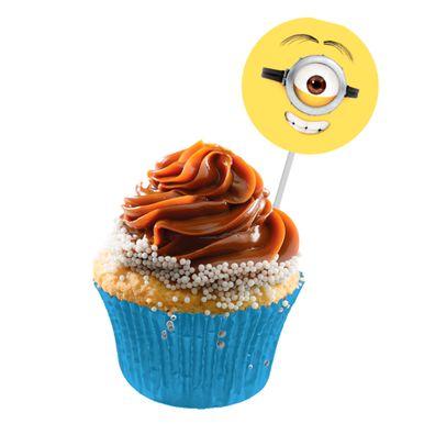 pic-para-cupcake-minions-festcolor