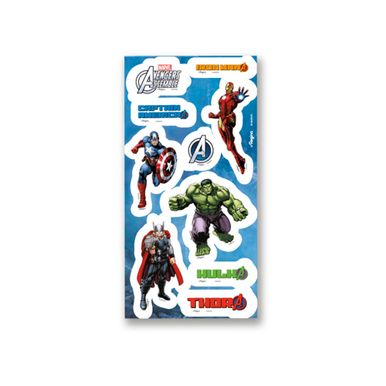 lembranca-adesiva-avengers-assemble