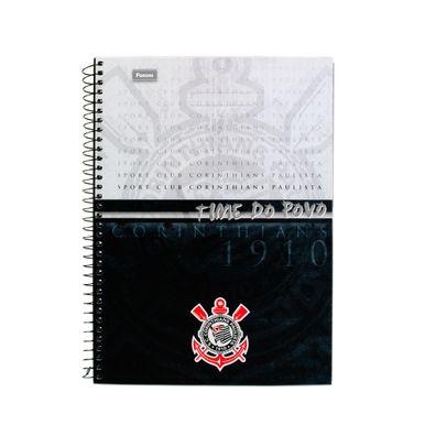 Corinthians-96-Folhas-Time-do-povo